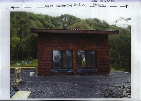 Clachan Sound building (002)-2.jpg by Allan