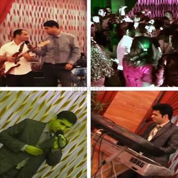 افشین لکی پور موزیک زنده/موزیک چالوس/لایو موزیک/live music/ by afshin lakipoor