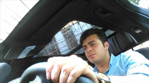 آرشیتکت افشین لکی پور طراحی و اجرای ساخت و بازسازی by afshin lakipoor