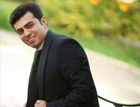 افشین لکی پور by afshin lakipoor