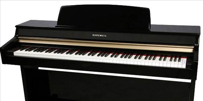kurzweil piano افشین لکی پور پیانو کورزویل by afshin lakipoor