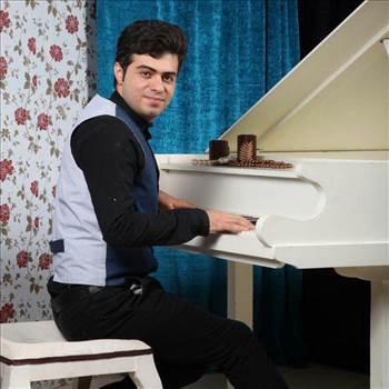 موزیک چالوس by afshin lakipoor