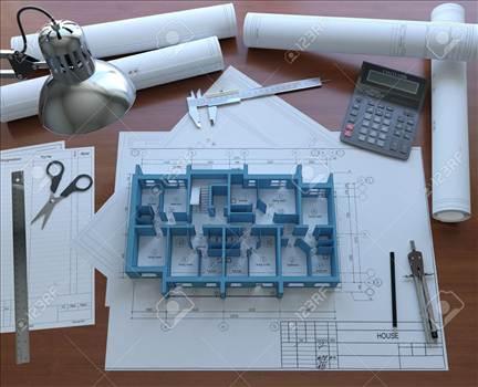 ثریا شمس مهندس معمار و مدرس ترسیم فنی نقشه کشی و معماری و نرم افزارهای مربوطه by afshin lakipoor