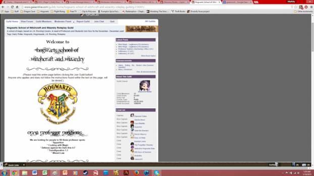 Homepage_zps2526536f-1.png by Seductive Hogwarts Mule