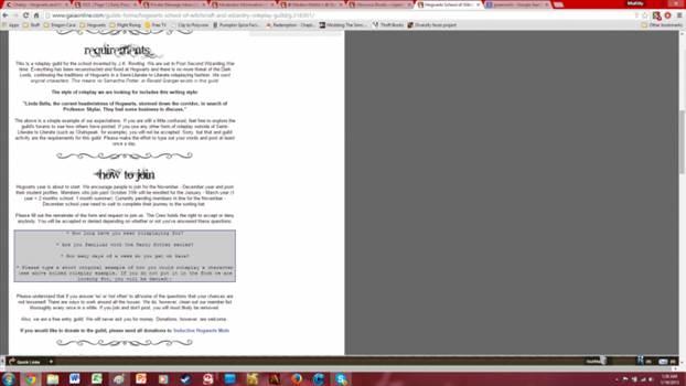Homepage2_zps32498026-1.png by Seductive Hogwarts Mule