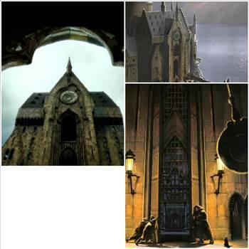 cLOCK TOWER.png by Seductive Hogwarts Mule