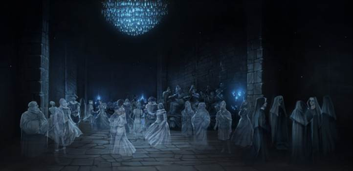 deathday hall.png by Seductive Hogwarts Mule