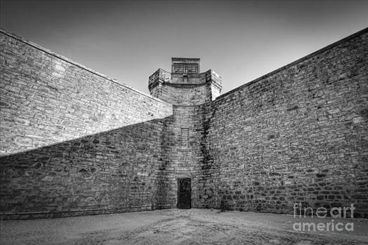 eastern-state-penitentiary-prison-yard-michael-ver-sprill.jpg by Seductive Hogwarts Mule