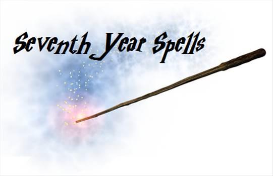 SeventhYearSpells.png by Seductive Hogwarts Mule