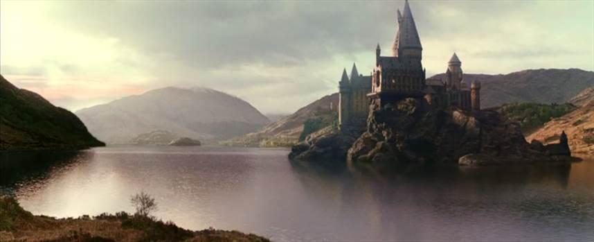 lake.png by Seductive Hogwarts Mule