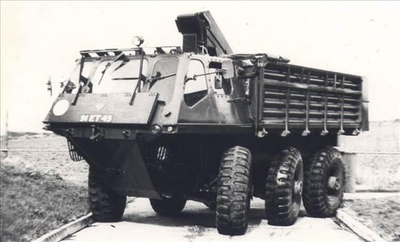 alvis-stalwart-amphibious-truck-91-et-45.jpg by Niallmhor 4942