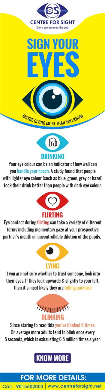 eye-signs.png by centreforsight