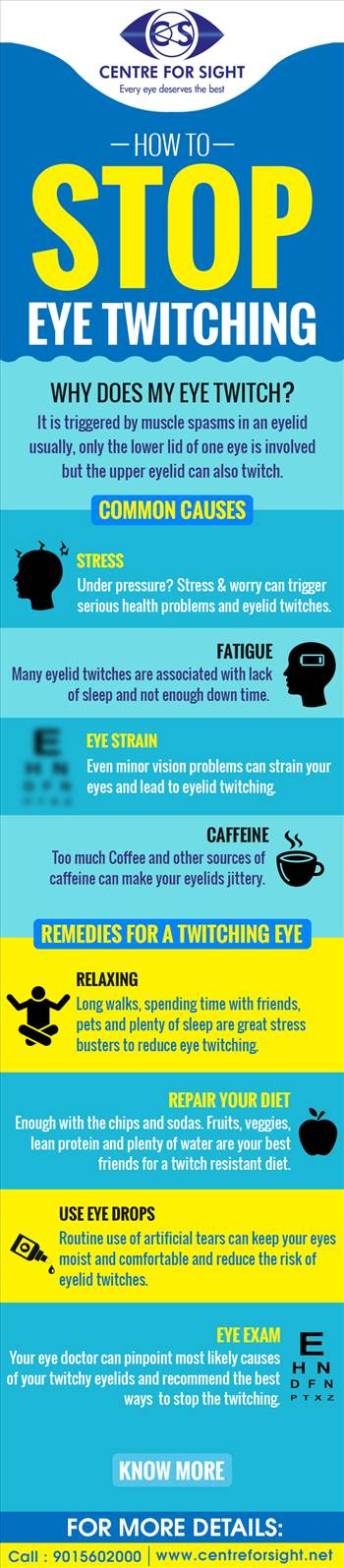 How to stop eye twitching.png by centreforsight