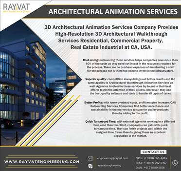 Architectural-Animation-Services-.jpg by Rayvatengineering
