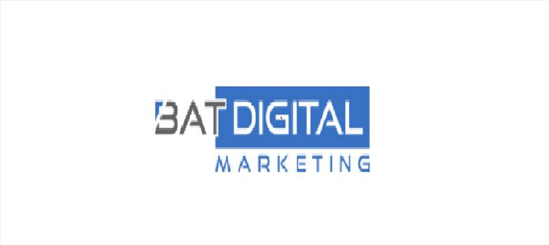bat digital images.png by BatDigitalMarketing