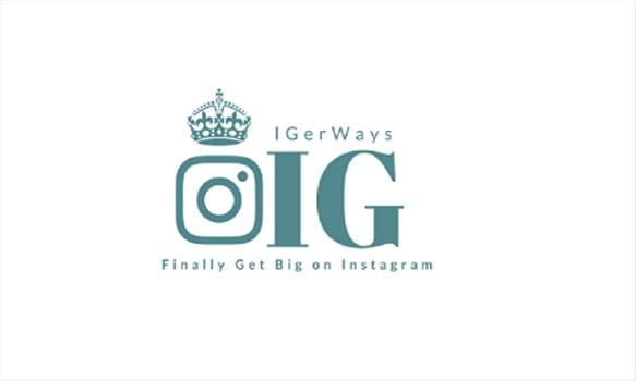 igerways.com by igerways