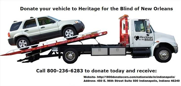 Donate Cars Boston Indianapolis, Indiana.jpg by Heritagefor2