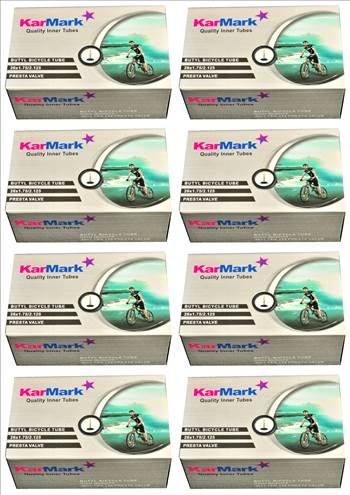 PRESTAX8-box.jpg by karmark
