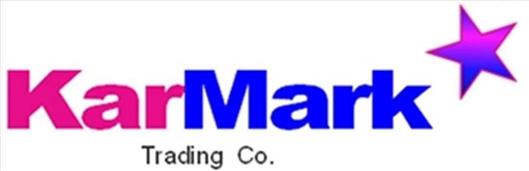 karmark_logo.jpg by karmark