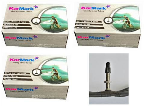 27-Prestax3.jpg by karmark