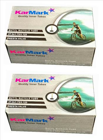 27-Prestax2.jpg by karmark