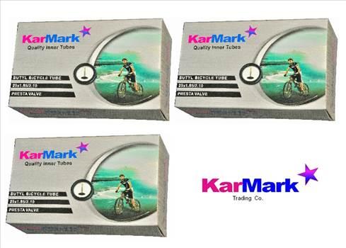 29-prestax3.jpg by karmark