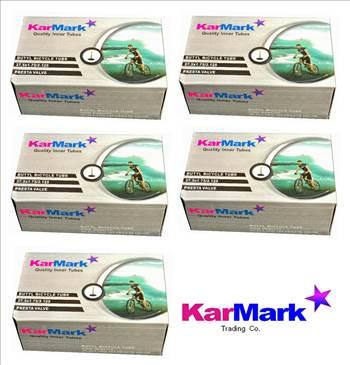 27-Prestax5.jpg by karmark