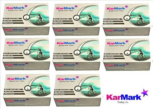 26-PRESTAx8.jpg by karmark