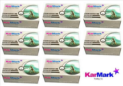 27-Prestax8.jpg by karmark