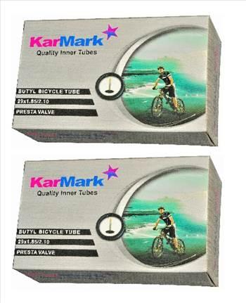 29-prestax2.jpg by karmark