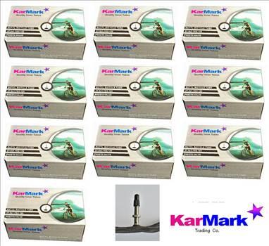 27-Prestax10.jpg by karmark