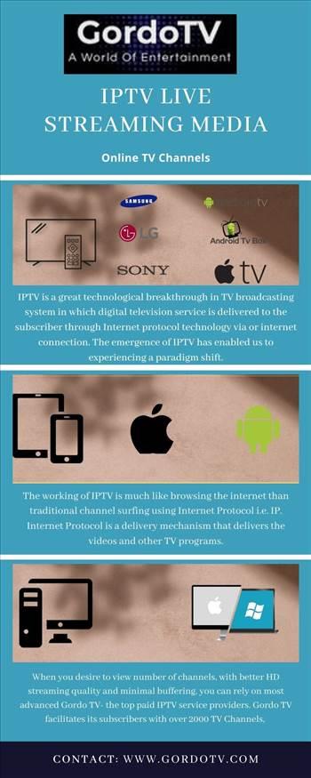 IPTV Live Streaming Media.jpg by Gordotv