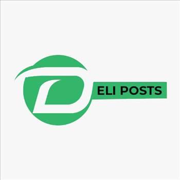 Deli posts by delipost