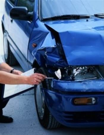Collision Repair San Diego by Miramar Auto Body