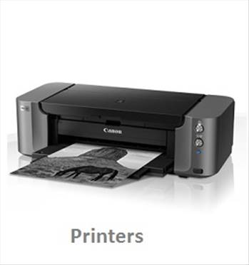 Canon Printers UAE by National Store LLC