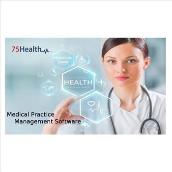 Practice Management Software.jpg by Healthsoftware