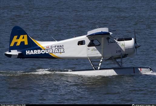c-fwac-harbour-air-de-havilland-canada-dhc-2-beaver_PlanespottersNet_607445.jpg by PaulJ53