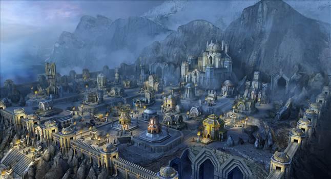 Orocarni_Fortress.jpg -