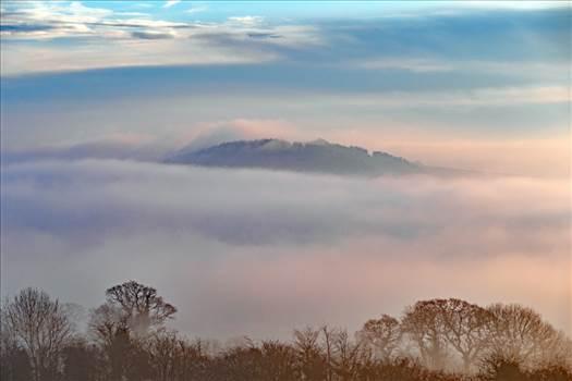 Misty valley.jpg by marin2579