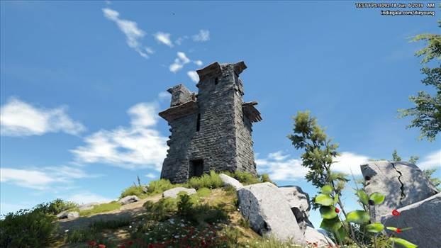 1200px-Ruinedtower2.jpg -