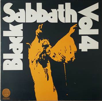 Black Sabbath Vol 4.jpg by marin2579