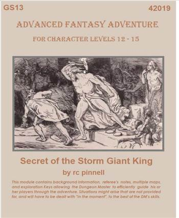 Secret of the Storm Giant King.png -
