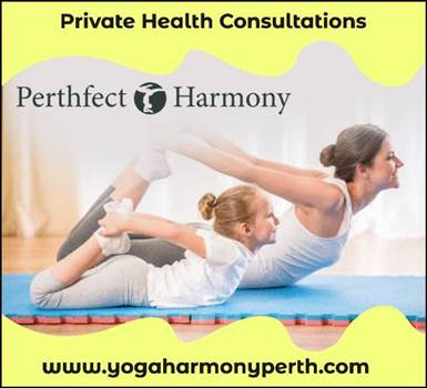 Private health consultations.gif by Yogaharmonyperth