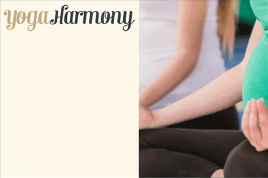 Prenatal yoga Perth.gif by Yogaharmonyperth