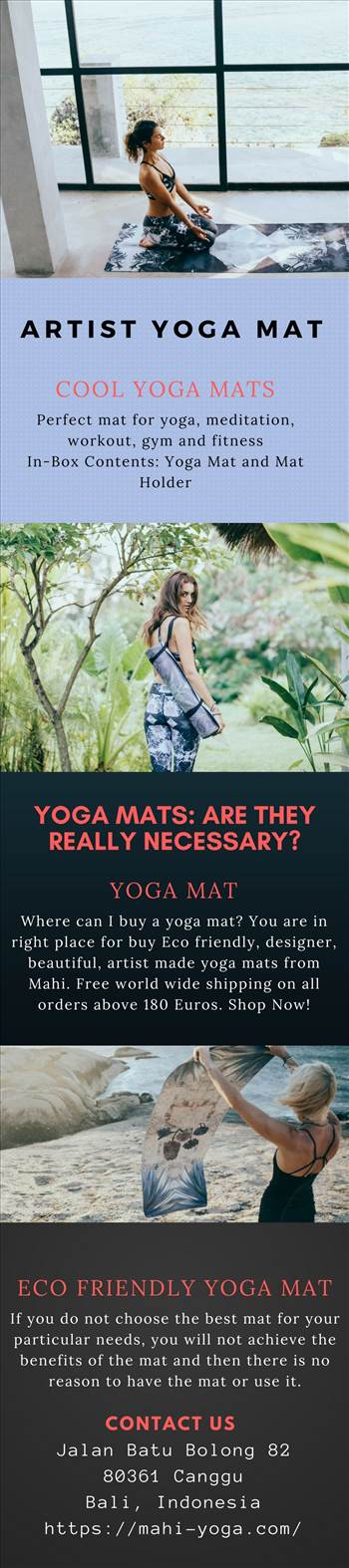 Where Can I Buy A Yoga Mat.jpg by Mahiyoga