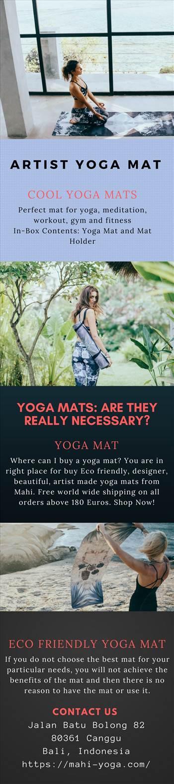 Where Can I Buy A Yoga Mat.jpg by Mahiyoga