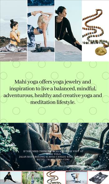 Mahi Yoga.jpg by Mahiyoga