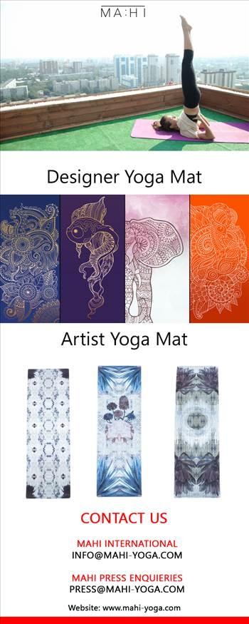mahi-yoga01-April.jpg by Mahiyoga