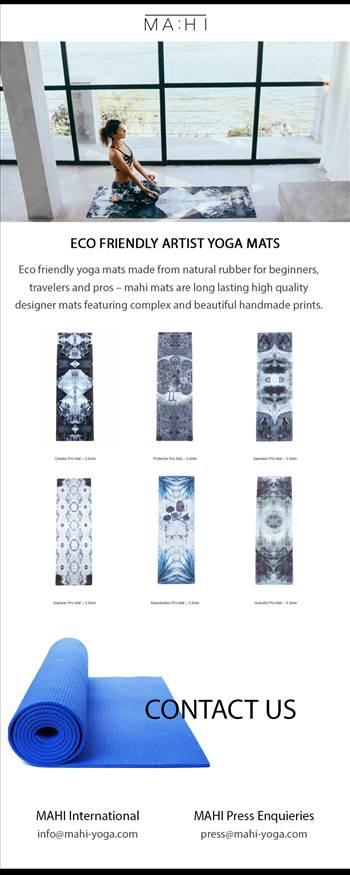mahi-yoga (1).jpg by Mahiyoga