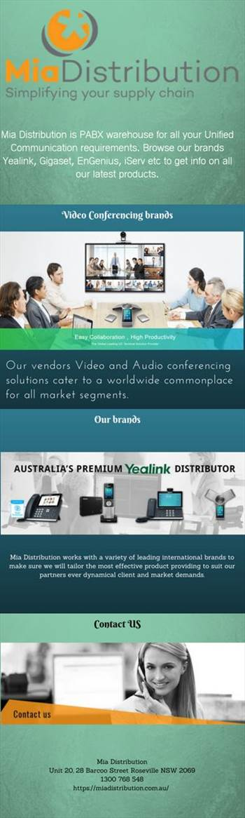 Video Conferencing brands.jpeg by Miadistribution